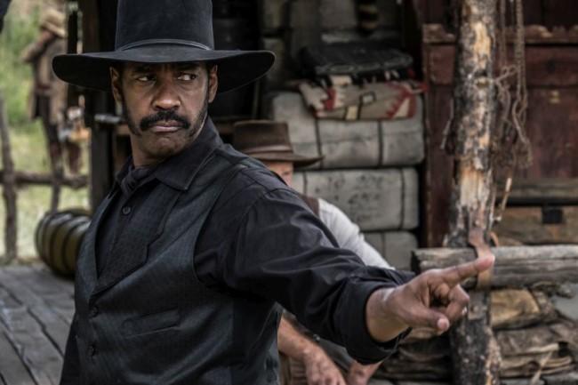 ΣΙΝΕΜΑ: Οι Καλύτερες Ταινίες Της Εβδομάδας