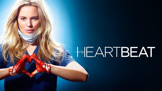 O Γιώργος Σατσίδης Γράφει Για Το «Heartbeat» - εικόνα 3
