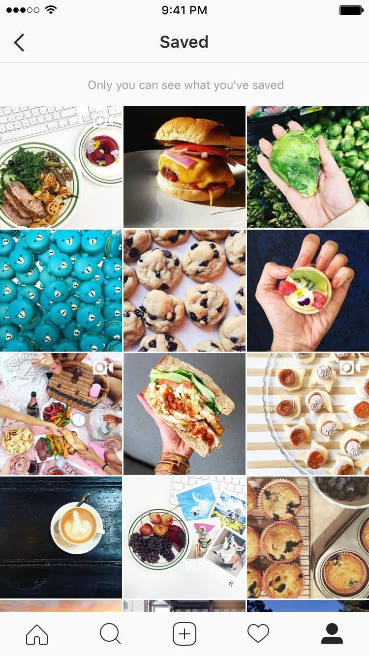 Instagram - εικόνα 2