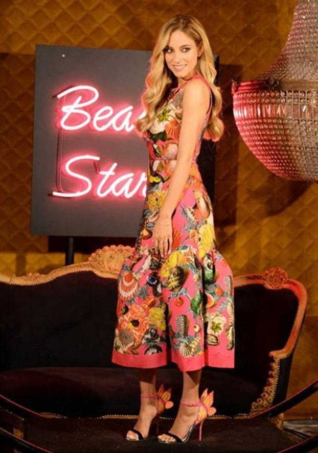 Beauty Stars By Madame Figaro - εικόνα 2