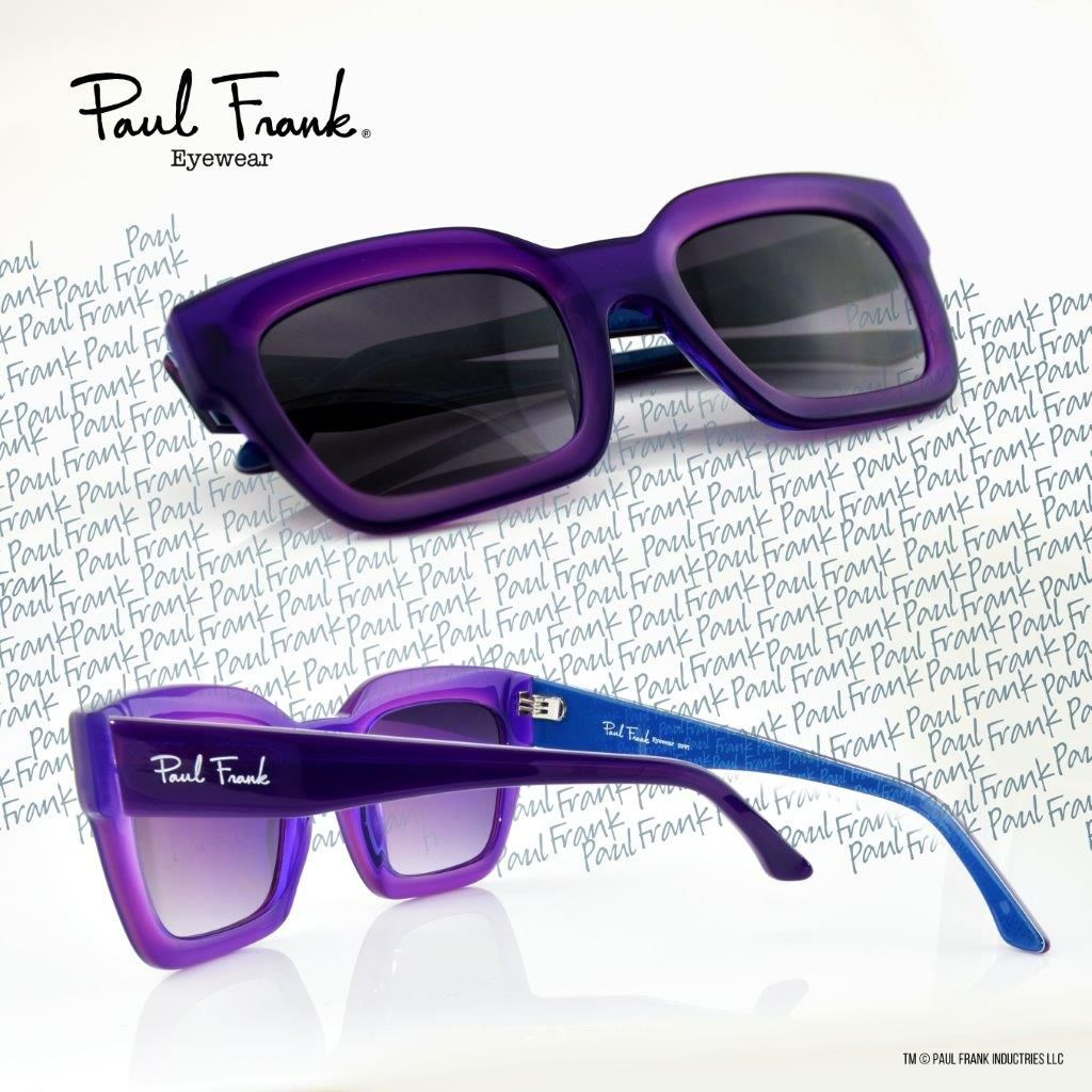 Τα ιδανικά γυαλιά ηλίου για όλες τις ώρες - εικόνα 2
