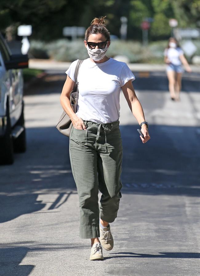 Hollywood Report - εικόνα 5