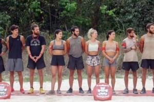 Survivor spoiler | Αυτή η ομάδα χάνει σήμερα στην ασυλία