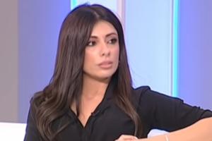 Ο δικηγόρος της οικογένειας Παντελίδη απαντά στην αγωγή της Μίνας Αρναούτη