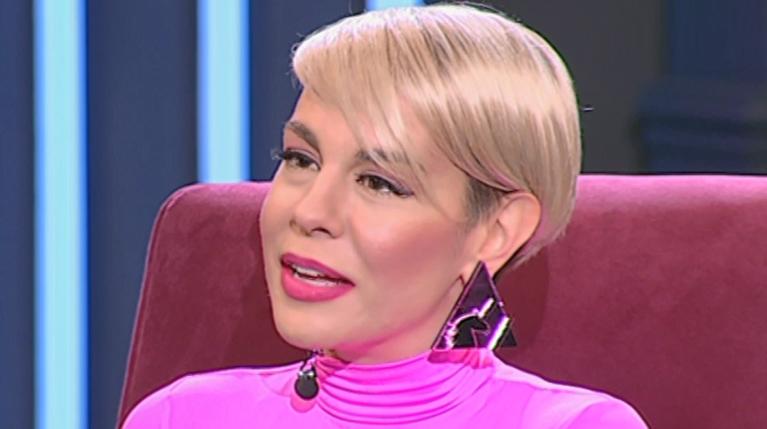 Ράνια Κωστάκη