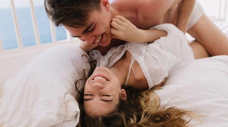 Πώς θα βγάλεις τη σχέση σου από τη ρουτίνα σύμφωνα με τους ειδικούς