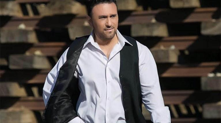 Αλέκος Ζαζόπουλος Rnew