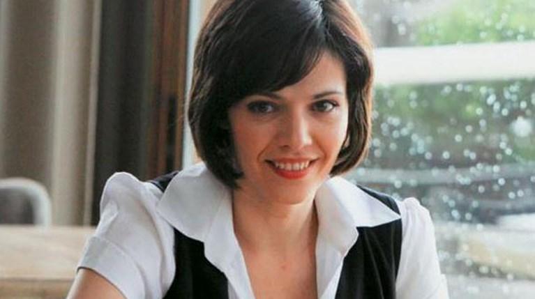 Μαριλίτα Λαμπροπούλου R