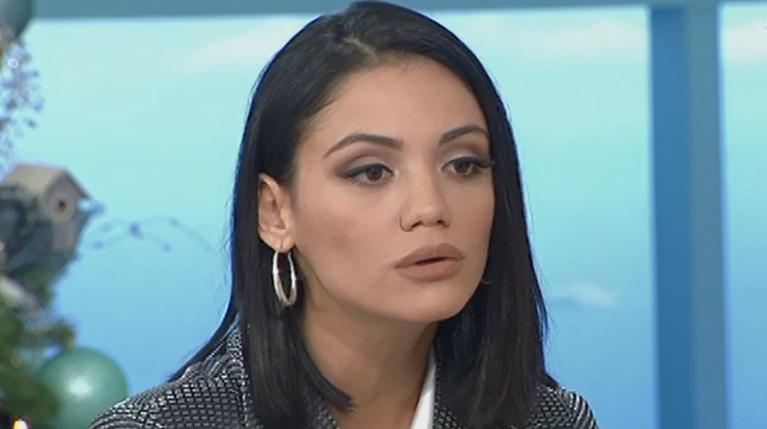 Άννα Αμανατίδου