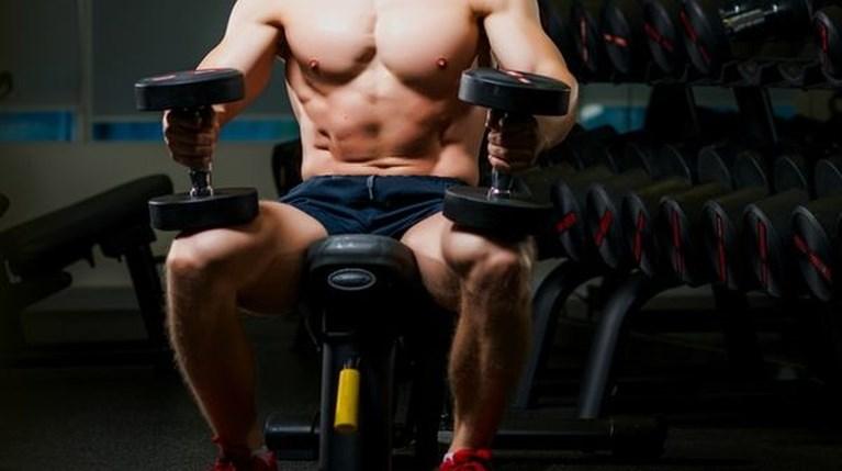 Τι δεν πάει καλά με το σώμα σου και πώς θα το διορθώσεις