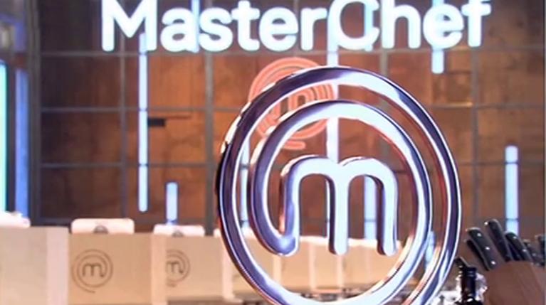 MasterChef R