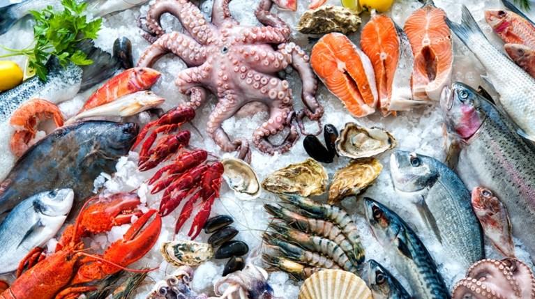 Ας μιλήσουμε λίγο για την υπεύθυνη ψαροφαγία