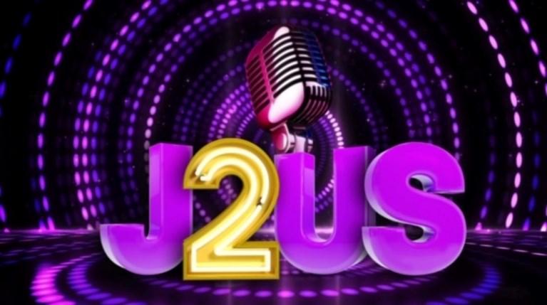 J2US LOGO Rnew