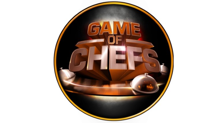 Game of Chefs Logo Rnew