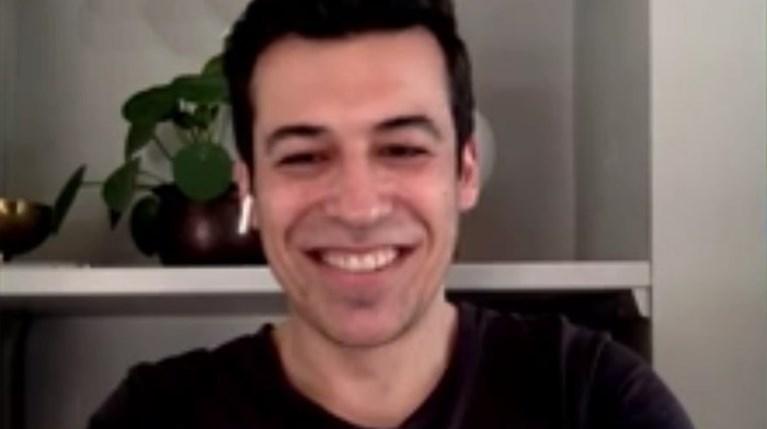Νικόλας Στράγκας