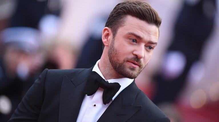 Justin Timberlake (2)