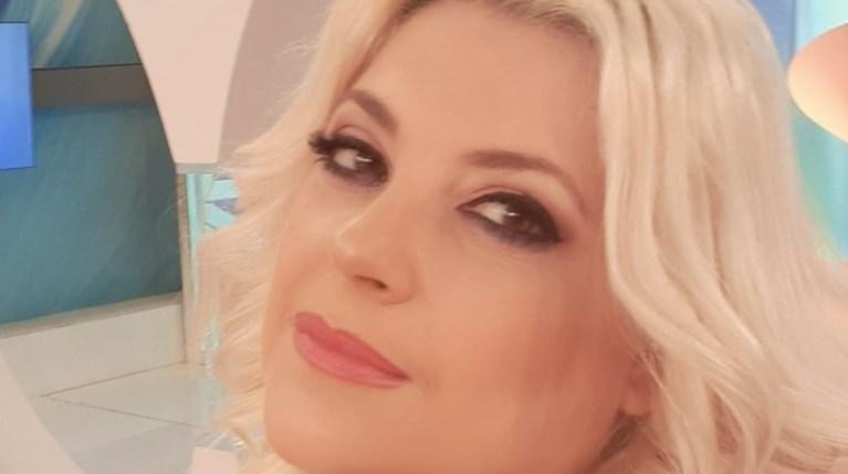 Νάνσυ Νικολαΐδου
