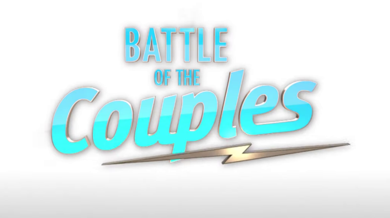 Battle of the Couples Rnew