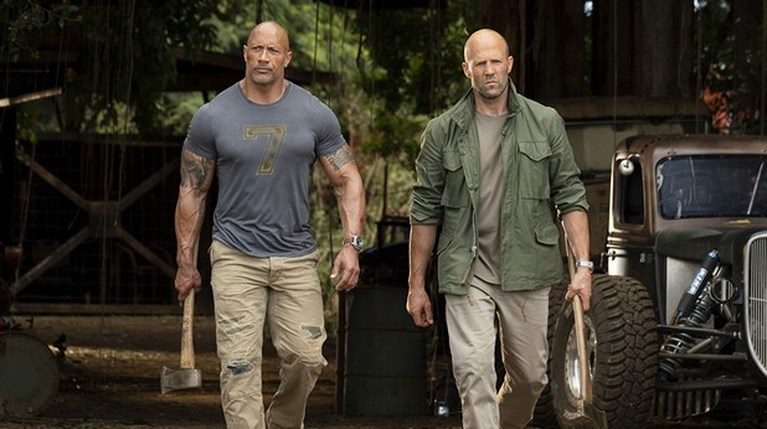 COSMOTE TV_Hobbs-and-Shaw