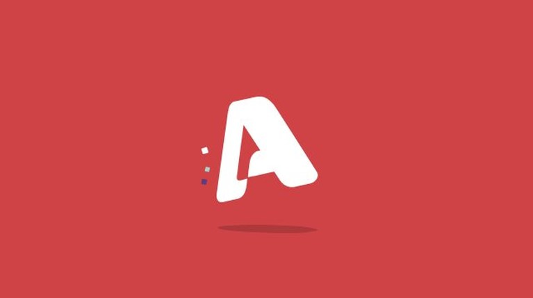 Alpha Rnew
