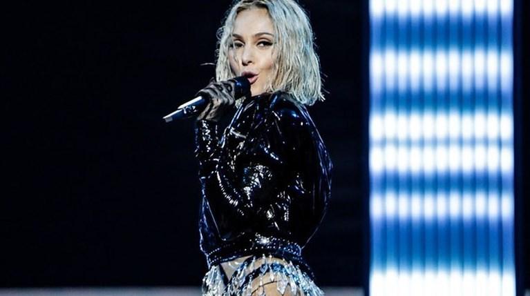 Eurovision 2019 | Κύπρος | Τάμτα