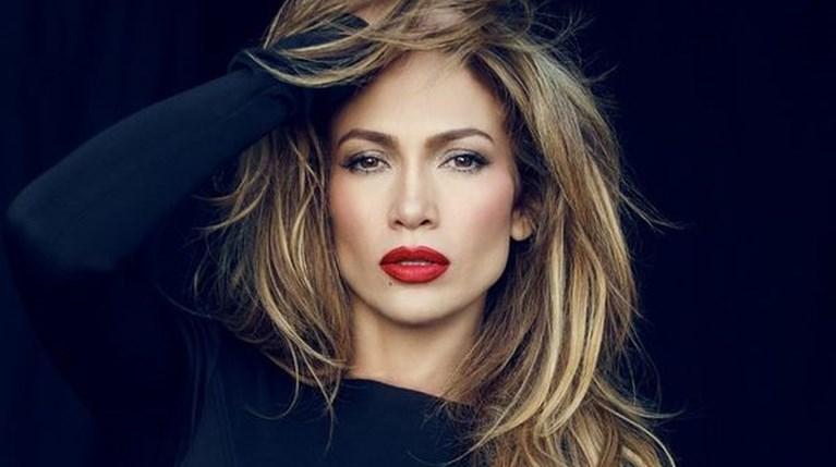 Jennifer Lopez r