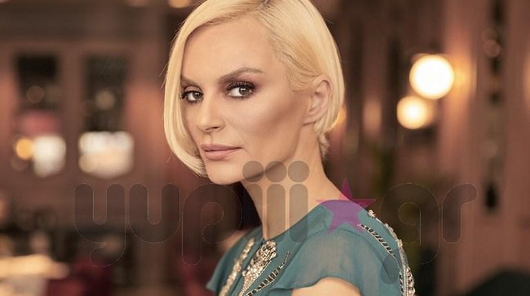Έλενα Χριστοπούλου Celebrity Rnew (1)