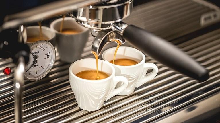 Πόσο καλό κάνει ο καφές στην υγεία σου