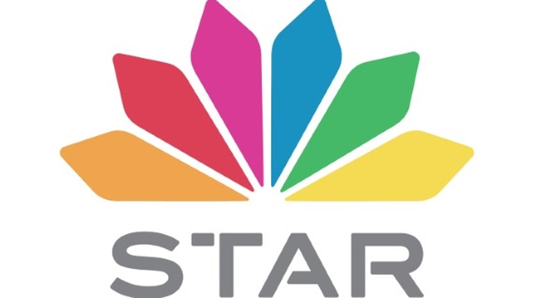 Star Channel Rnew