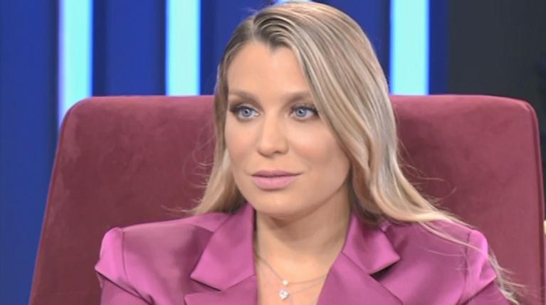 Κατρίνα Τσάνταλη