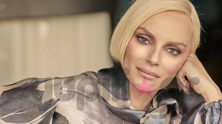 Έλενα Χριστοπούλου Celebrity Rnew (3)
