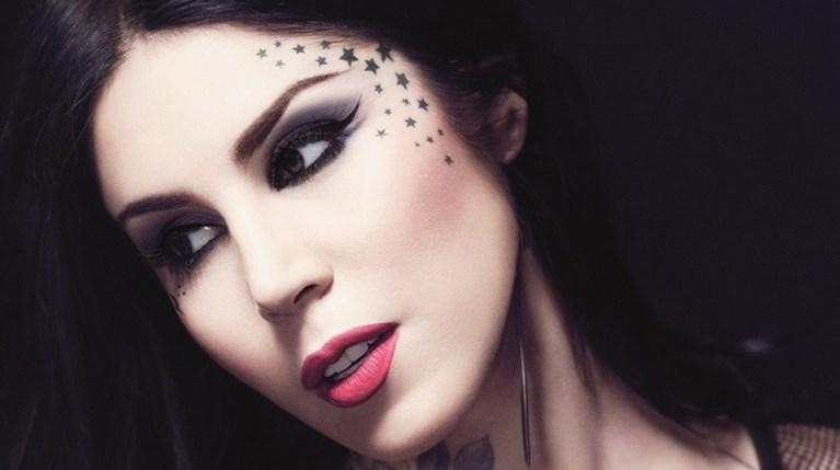 Kat Von D Beauty