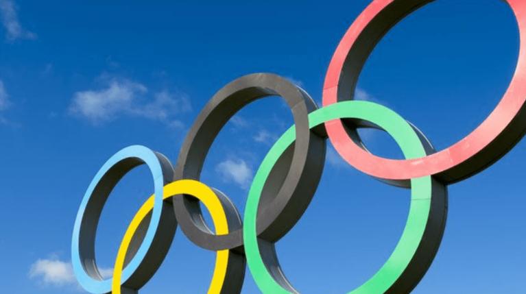 Αναβάλλονται για έναν χρόνο οι Ολυμπιακοί Αγώνες