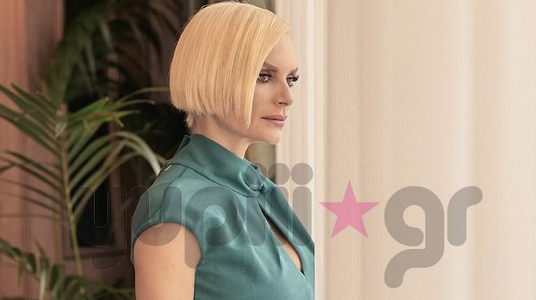 Έλενα Χριστοπούλου Celebrity Rnew (2)