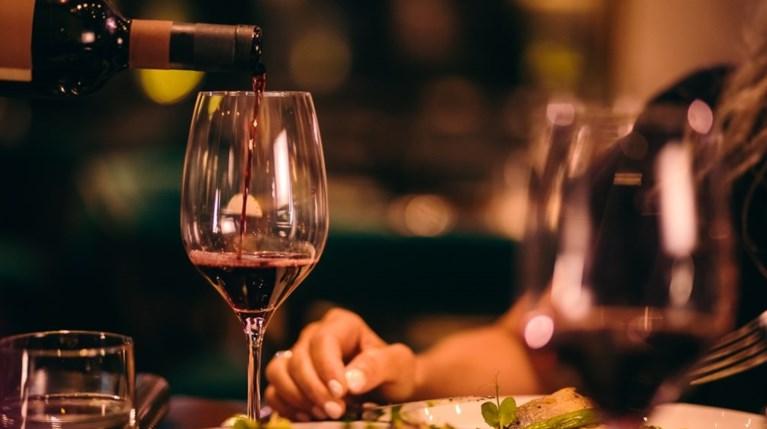 Τasty Weeks | Εσένα ποιο εστιατόριο σου έλειψε περισσότερο;