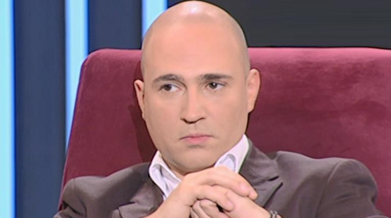 Κωνσταντίνος Μπογδάνος