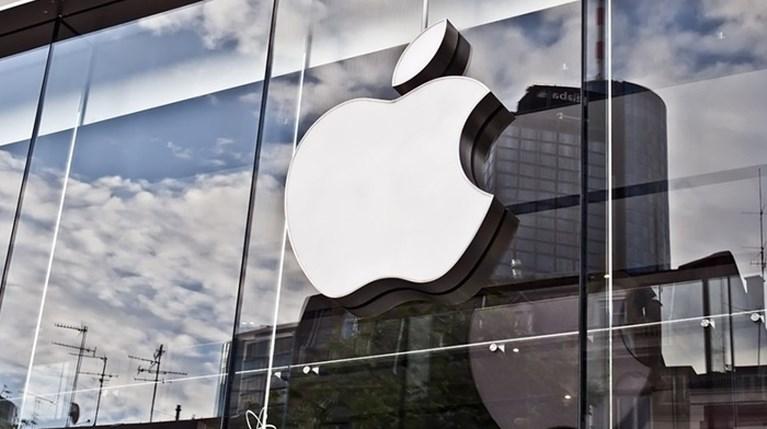 Η πρώτη τηλεοπτική εκπομπή της Apple είναι γεγονός