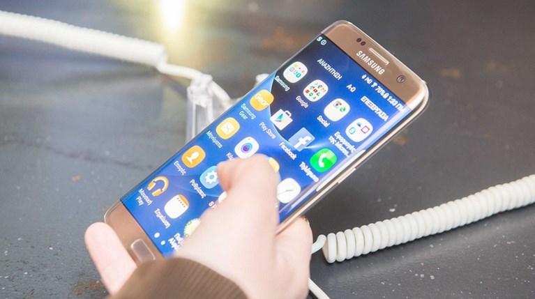 Samsung_Galaxy S7 & S7 edge presentation (4)(1)