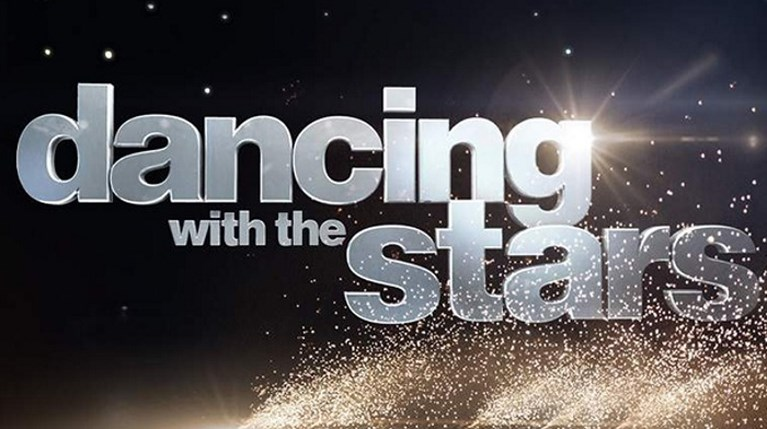 Dancing With The Stars Rnew Logo