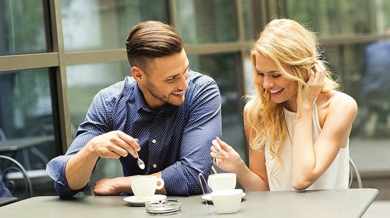 Οι επιστημονικοί τρόποι για να περάσετε τέλεια στο πρώτο ραντεβού