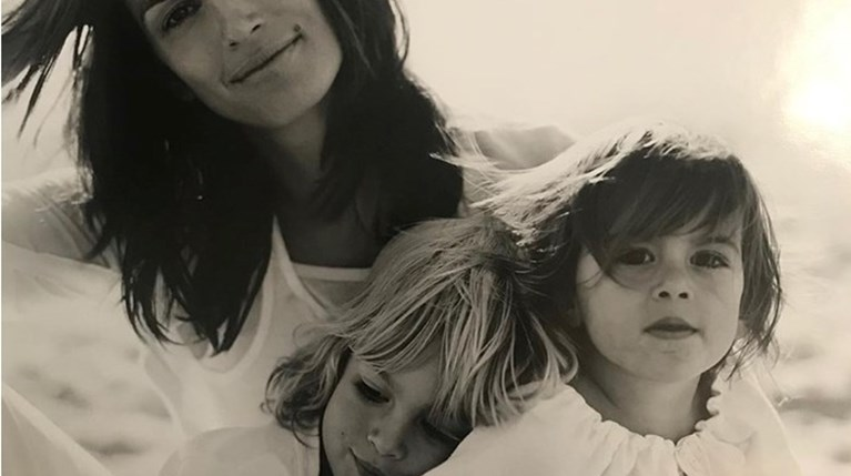 Γιορτή της Μητέρας 2019