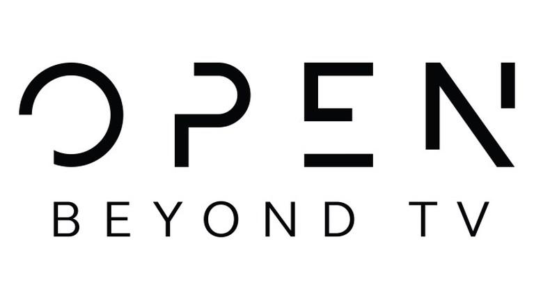 Open Logo Rnew