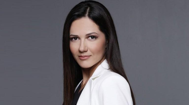 Στέλλα Γκαντώνα