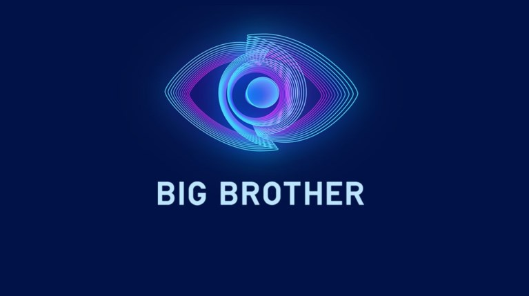 Big Brother Rnew