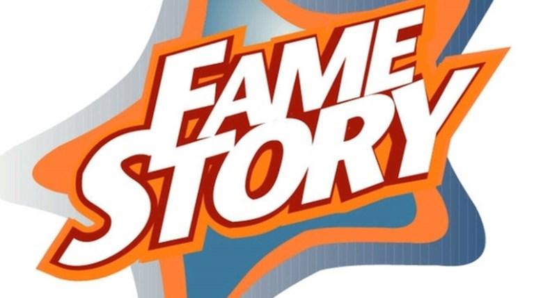 Fame Story