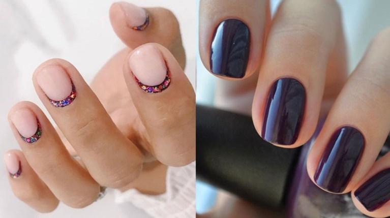 nail trands