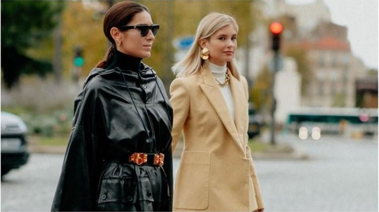Τα καλύτερα styling tips για κοντές γυναίκες