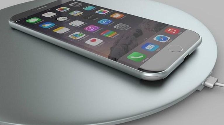 iPhone 7 r