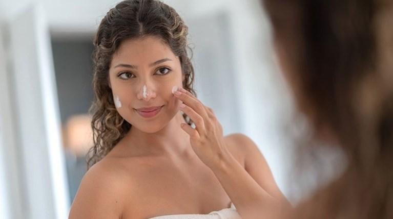 6 τρόποι να κάνεις την beauty routine σου πιο αποτελεσματική