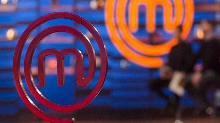 MasterChef - logo - έπαθλο